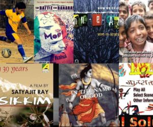 10 Most Controversial Indian Documentaries of all time